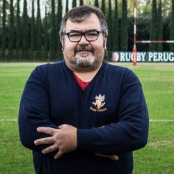 Carlo-Gagliardoni-dirigente-accompagnatore