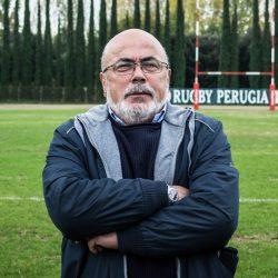 Claudio-Epifani-dirigente-accompagnatore