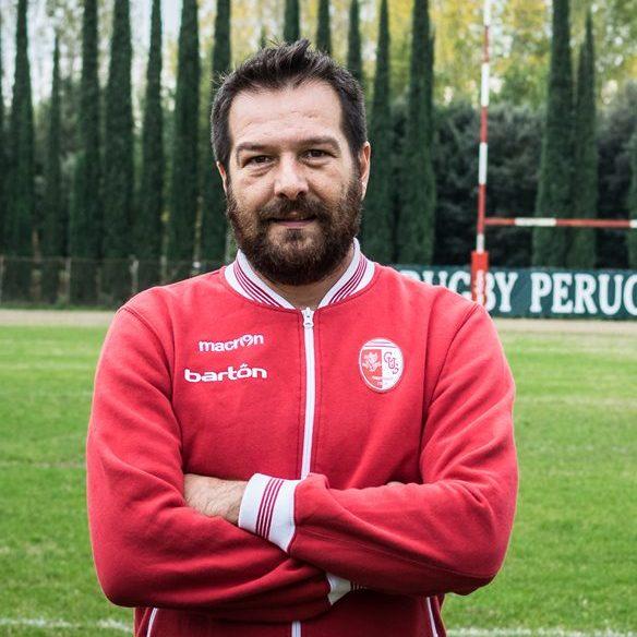 Fabrizio-Fastellini-Allenatore
