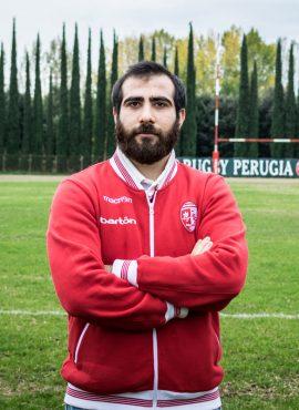 Francesco Milizia