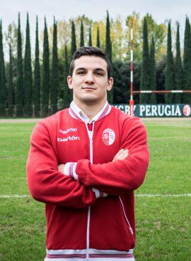 Luca Zualdi