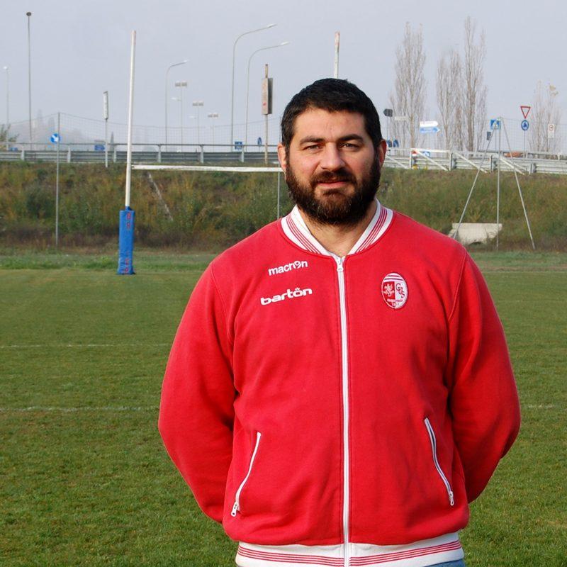 Matteo-Giorgetti