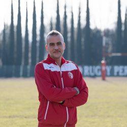 U12 Fabio Sordi Dir. Accompagnatore