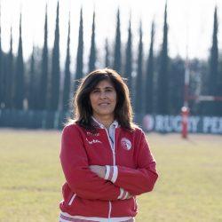 serie C - Manuela Castellini Dir. Accompagnatore