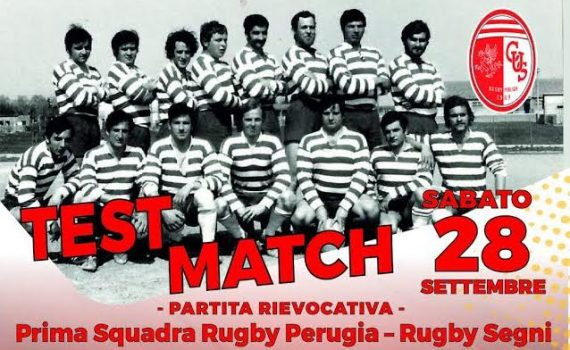 Test-Match-Partita-Rievocativa