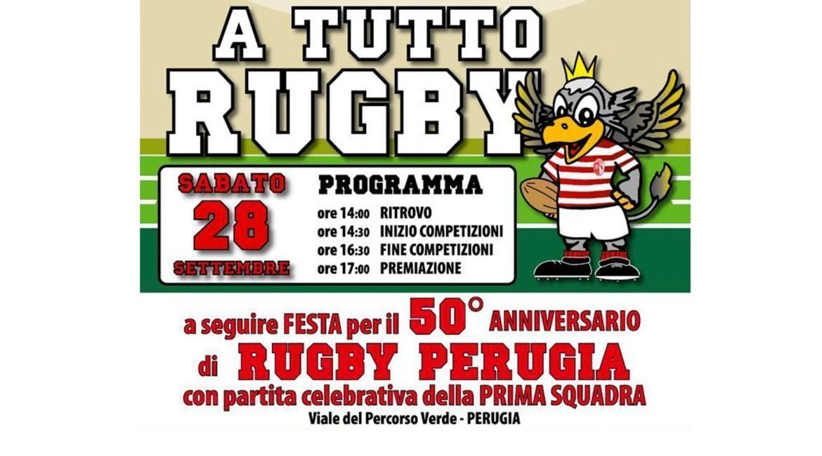 a-tutto-rugby